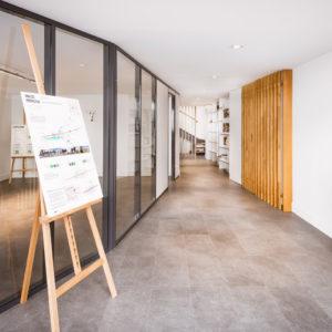 Urbalab designer urbain : paysage, VRD, hydraulique, concertation, analyse urbaine
