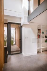 Interieurs_UrbaLab_patio